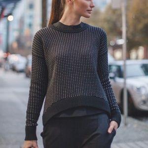 Lululemon Yogi Crew Sweater Zips